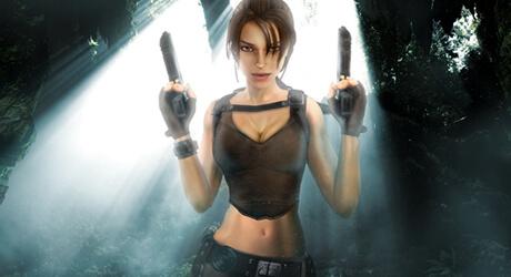 Un avatar para el anterior Tomb10