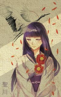 Yume Monogatari Makoto10