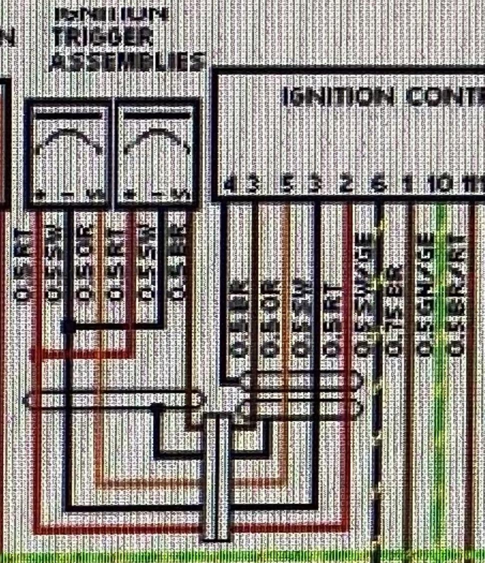 Starting problems on a 87 K100  04cf0b10