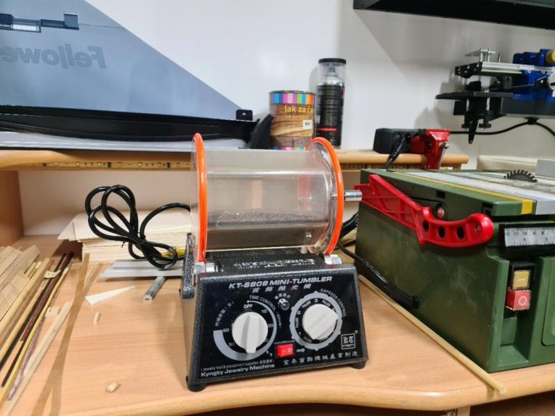 Mini radionica 20210124