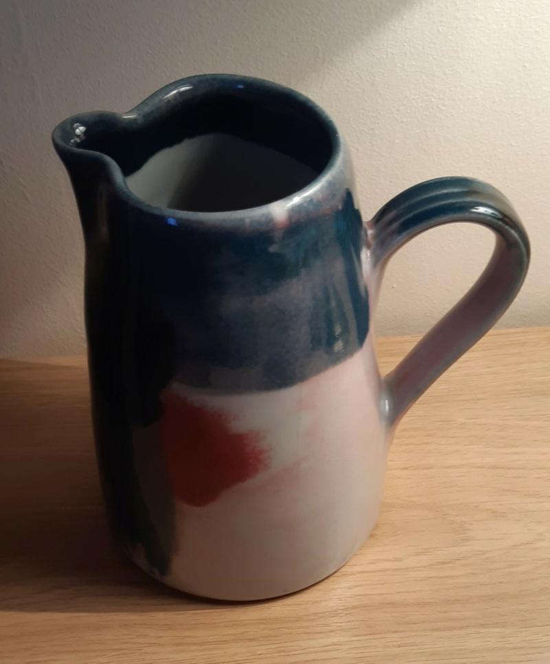 Dartington Pottery - Page 10 20210315