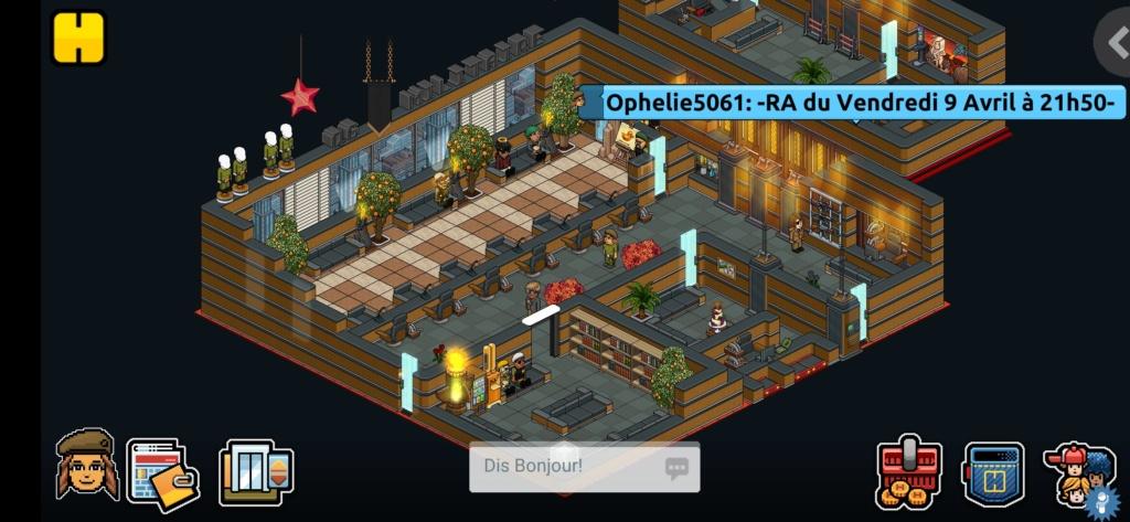 [C.M] Rapports d'activité Ophelie5061  Screen17