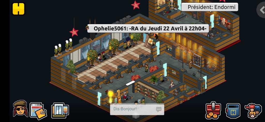 [C.M] Rapports d'activité Ophelie5061  Screen29