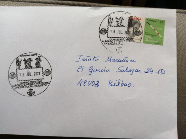ESPAÑA - MATASELLOS TURÍSTICOS - Página 20 Rosa_m10