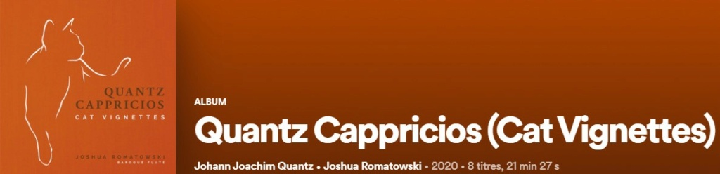 Recherche album de musique classique/baroque Quantz10