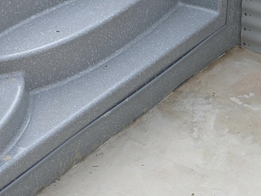 Picots baguette escalier Pxl_2010
