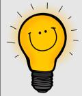 Factory Regatta Tasks & Factory Upgrades Lightb11