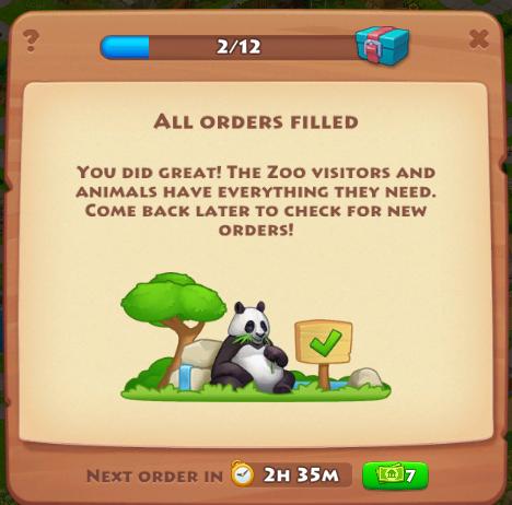 I wish Playrix Would Add/Change:  - Page 11 Zoo_or10