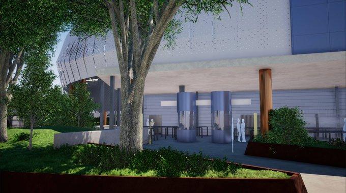 Avengers Campus [Parc Walt Disney Studios - 2022] - Page 41 E49kop12