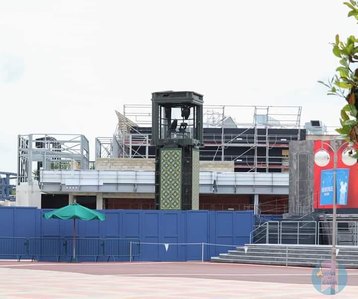 Avengers Campus [Parc Walt Disney Studios - 2022] - Page 40 Fb_img14
