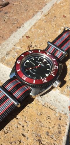 Vos montres russes customisées/modifiées - Page 17 20210916