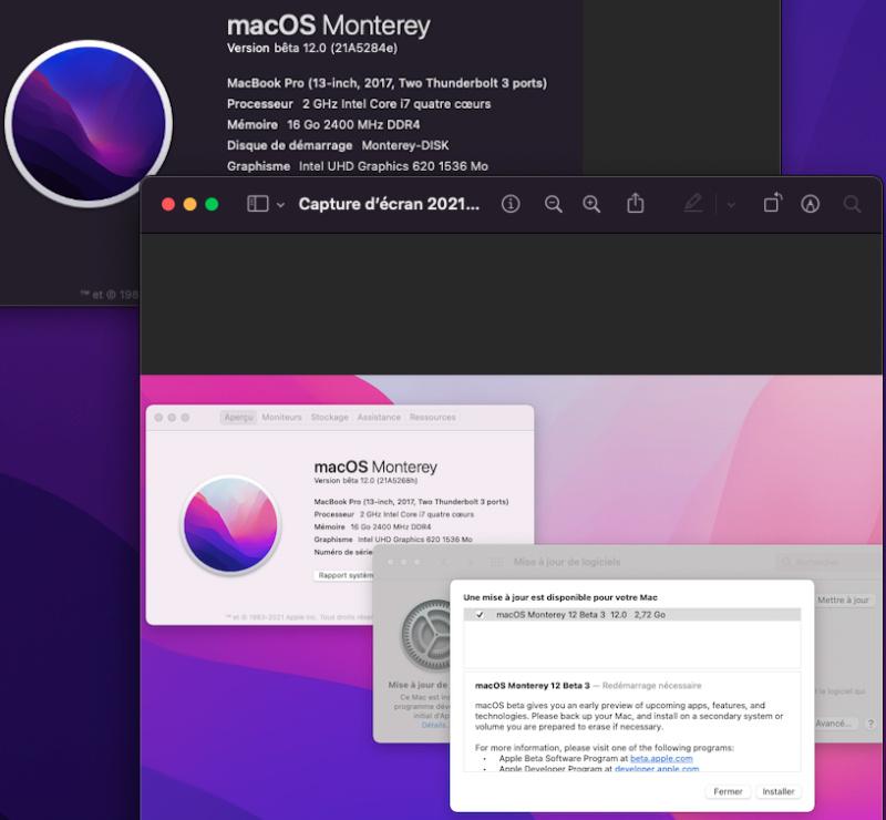 macOS Monterey 12.0 / 12.1 / 12.2 / 12.3 / 12.4 / 12.5 / 12.6 Beta - Page 6 Captur10