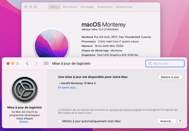 macOS Monterey 12.0 / 12.1 / 12.2 / 12.3 / 12.4 / 12.5 / 12.6 Beta - Page 7 Captur20
