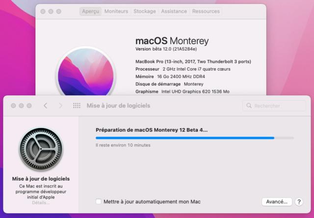 macOS Monterey 12.0 / 12.1 / 12.2 / 12.3 / 12.4 / 12.5 / 12.6 Beta - Page 7 Captur21