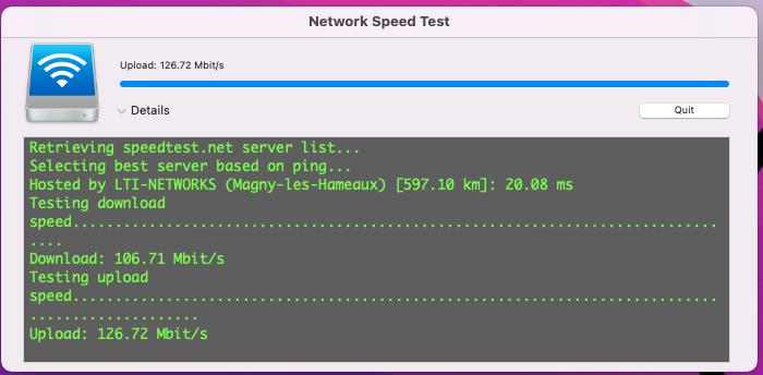 Network Speed Test Captur26