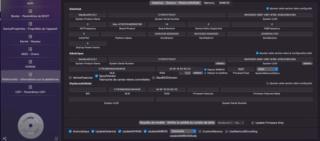 Tuto triple boot macOS avec opencore 073 Captur38