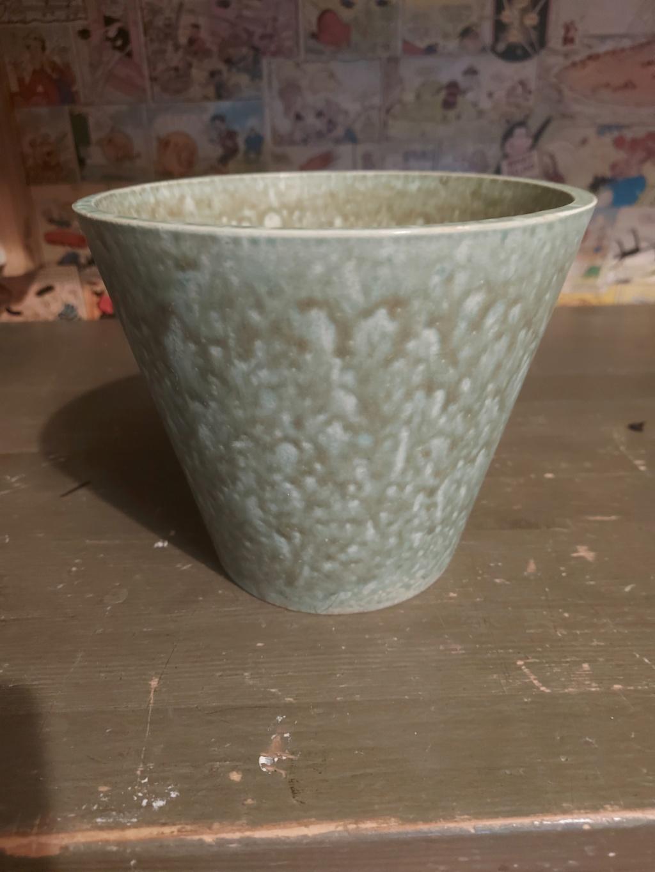 PCP pottery mark ? 20210510