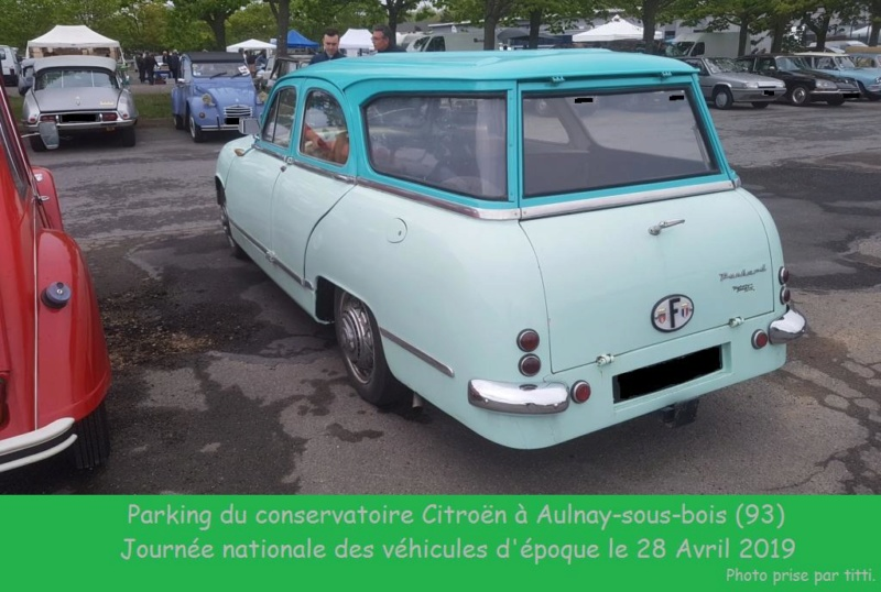 UNIVERS-BX-ET-XM (Citroën BX club de France)