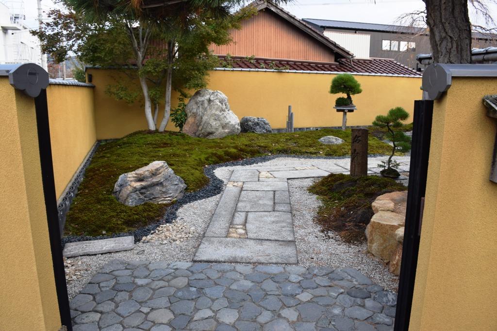 Voyage au Japon, à Kinashi Dsc_0206