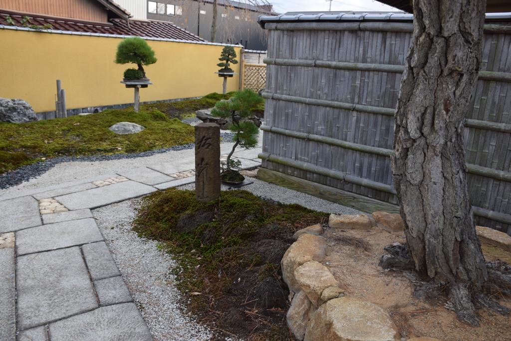 Voyage au Japon, à Kinashi Dsc_0207