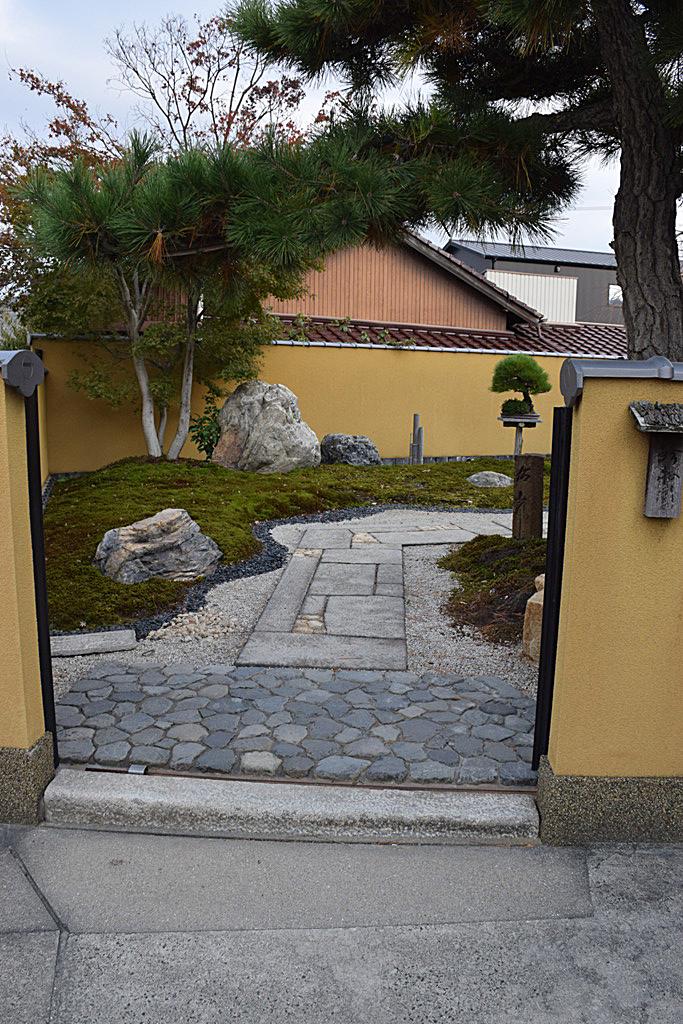 Voyage au Japon, à Kinashi Dsc_0209