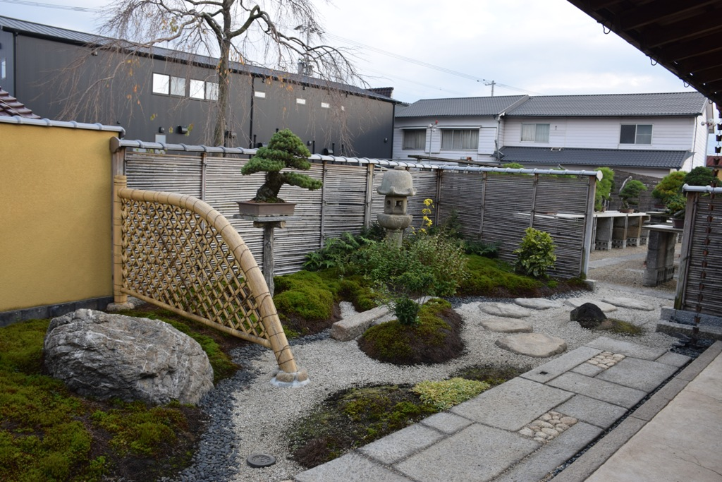 Voyage au Japon, à Kinashi Dsc_0300
