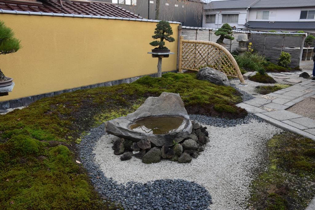 Voyage au Japon, à Kinashi Dsc_0301