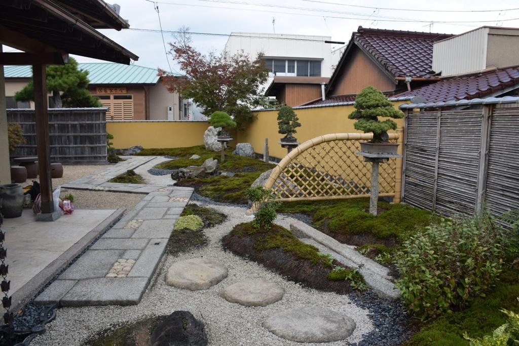 Voyage au Japon, à Kinashi Dsc_0302