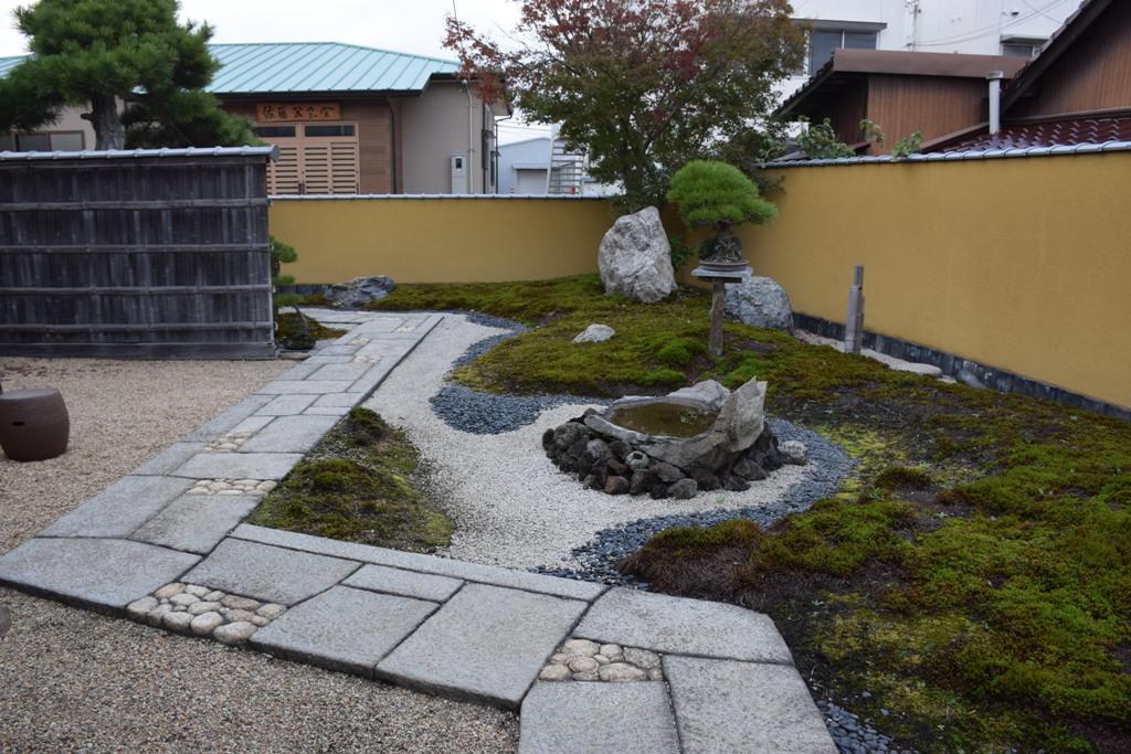 Voyage au Japon, à Kinashi Dsc_0304