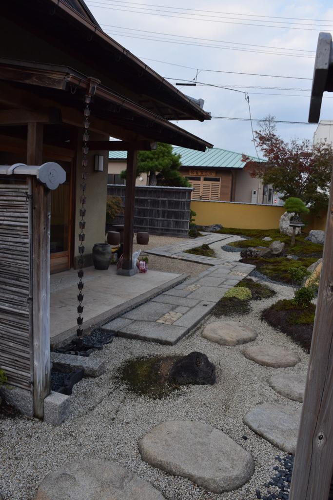 Voyage au Japon, à Kinashi Dsc_0470