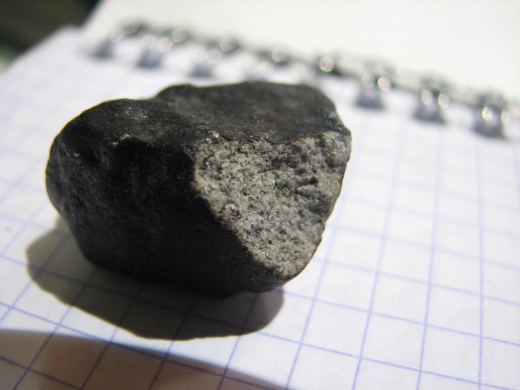 Benenitra L6 - chute malgache Img_6515