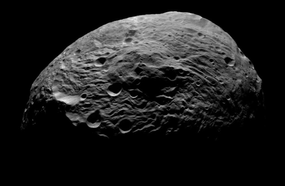 doc sur la 5   mission astéroïdes Rheasi10