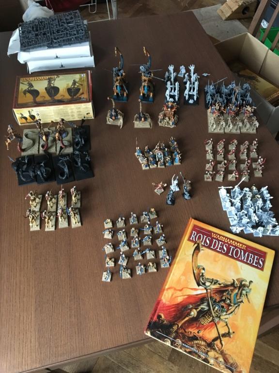 [Vente] Armées RDT et Elfes noirs + Mallette + Table de jeu Img_1117