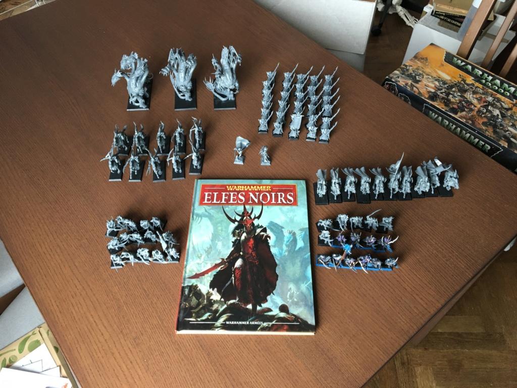 [Vente] Armées RDT et Elfes noirs + Mallette + Table de jeu Img_1118