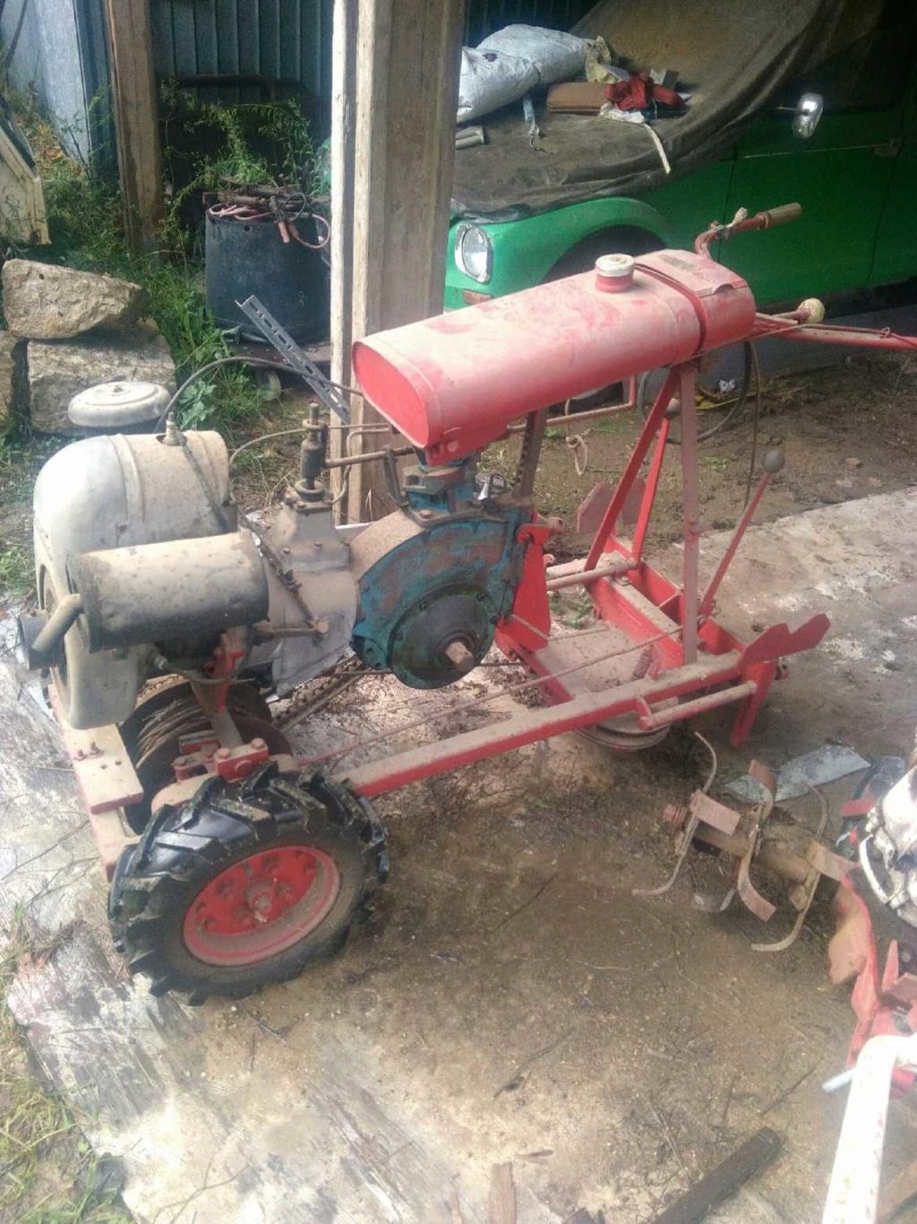 (vends) tracteurs et Gloppe(s) - Page 2 15746710