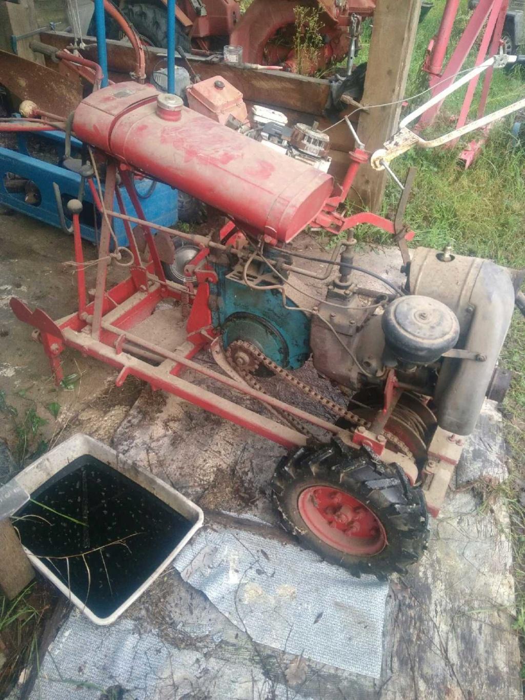(vends) tracteurs et Gloppe(s) - Page 2 15746711