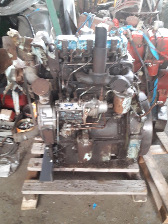 moteur - (recherche) moteur perkins P3 20190851