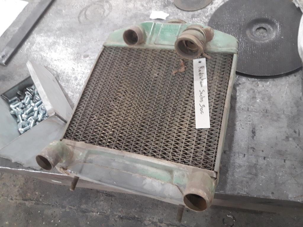 moteur - ( Recherche ) pièce energic moteur sachs 20200817