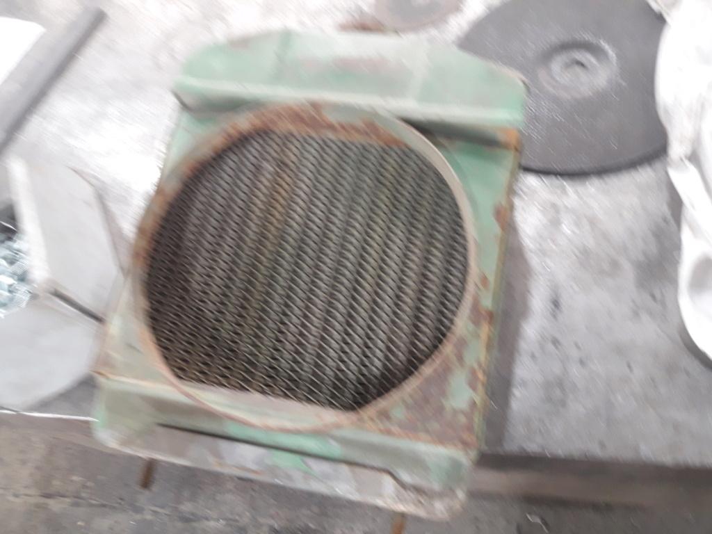 moteur - ( Recherche ) pièce energic moteur sachs 20200818