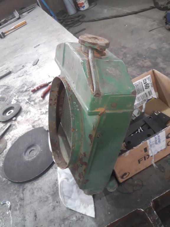 moteur - ( Recherche ) pièce energic moteur sachs 20200819