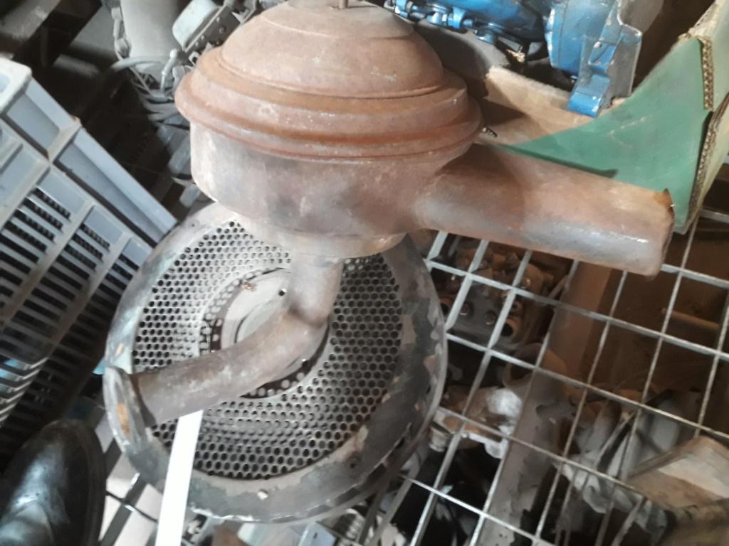 (recherche) filtre à air à bain d'huile moteur sachs 500  20200914