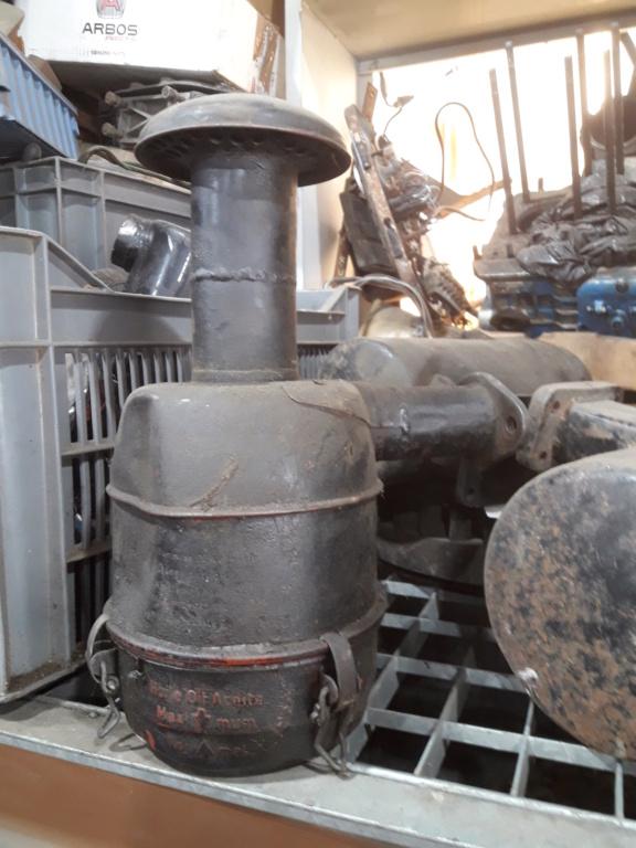 (recherche) filtre à air à bain d'huile moteur sachs 500  20200915