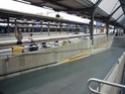 Gare de Genève : pratique pour en sortir en trike ? Qui connaît ? Berlin10