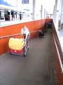 Gare de Genève : pratique pour en sortir en trike ? Qui connaît ? Img_0910