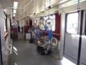 Gare de Genève : pratique pour en sortir en trike ? Qui connaît ? P1020511
