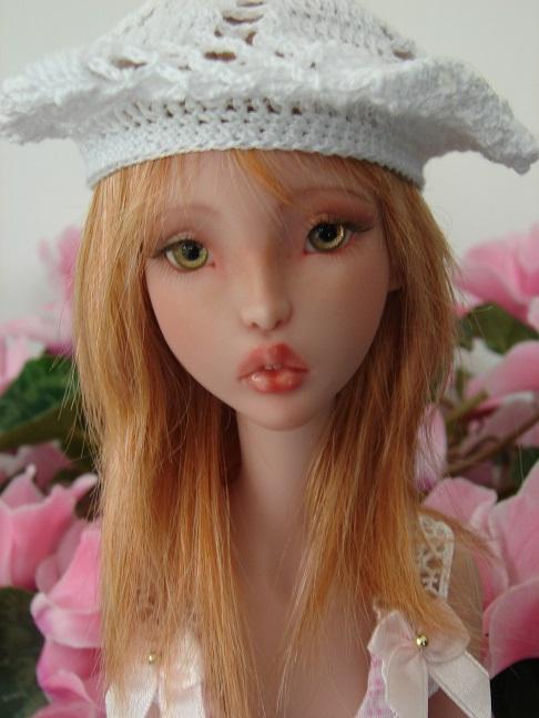 [Vd]Lillycat Ellana, Kim Arnold,  +autres dolls Ellana14