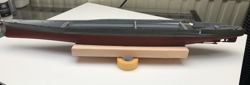 Yamato Hasegawa 1/450 Img_2412