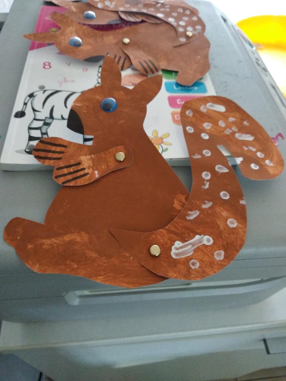 mon petit écureuil vendéen :) Img_2011