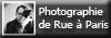 Photographie de rue à Paris Bouton11