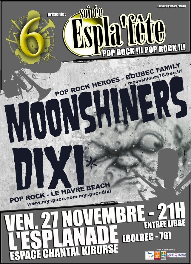 Moonshiners - les anciens sont de retour Flyer210